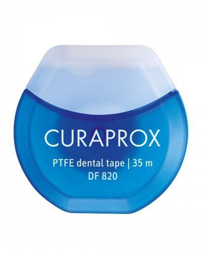 DF 820 PTFE zobu lente
